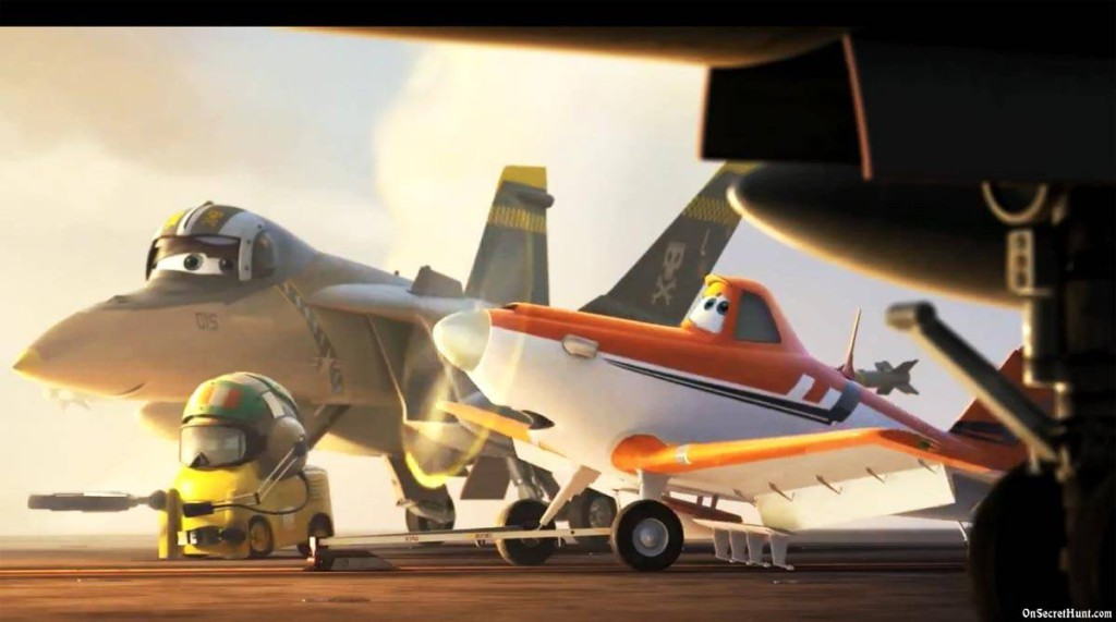Disney-Planes-2013-full-movie-watch-onli